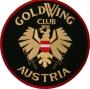 GWCA - Logo drm220
