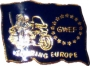GWEF-Touring - Pin
