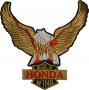 Honda Condor