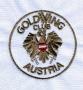 GWCA - Logo (drm60) Stick