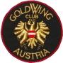 GWCA - Logo drm100