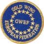 GWEF - Logo