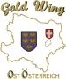 """Landkarte für Reg.""""Ost(Österreich)"""""""